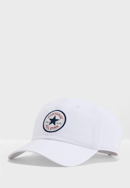 كاب بيسبول