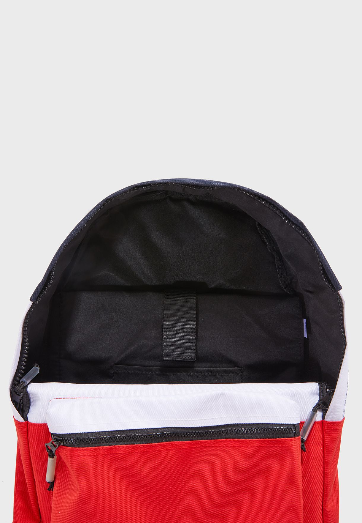Verty Backpack
