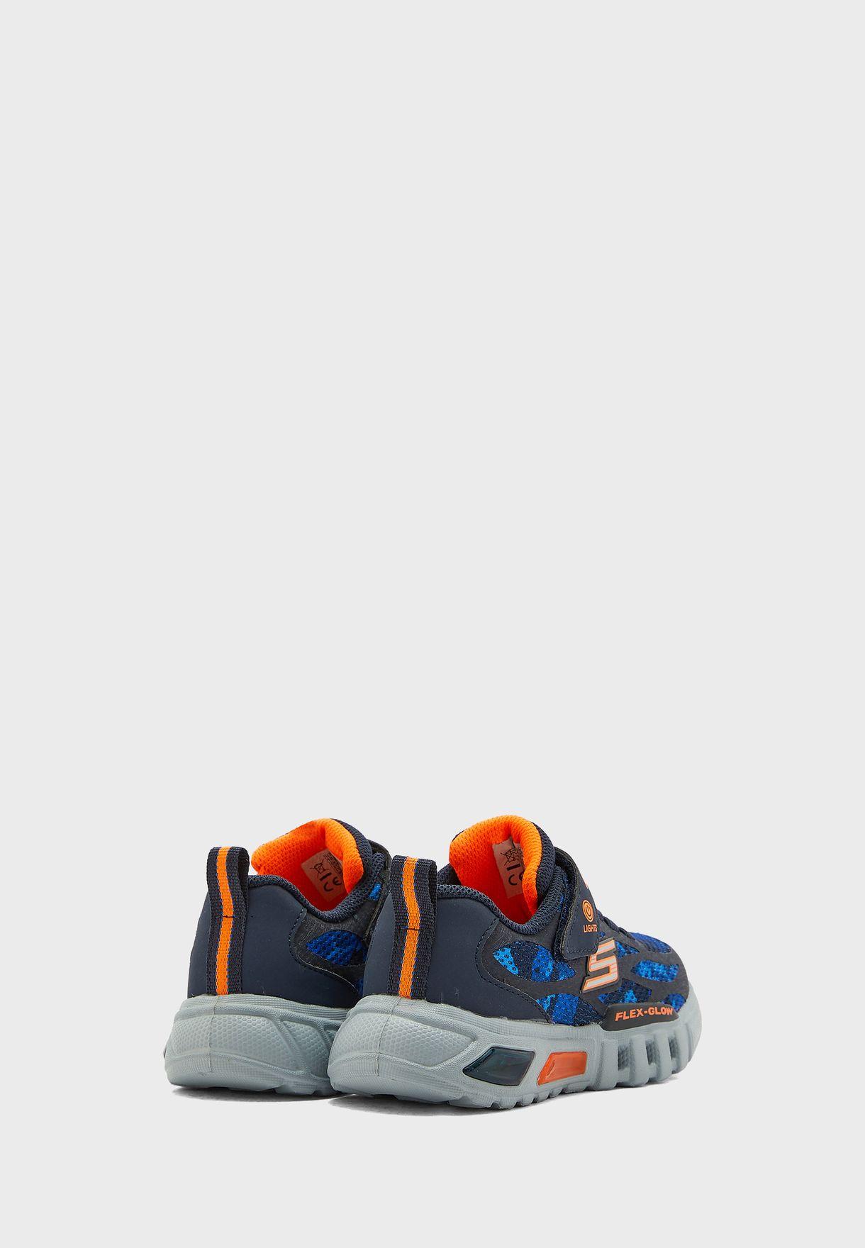 حذاء فليكس-جلو-روندلر