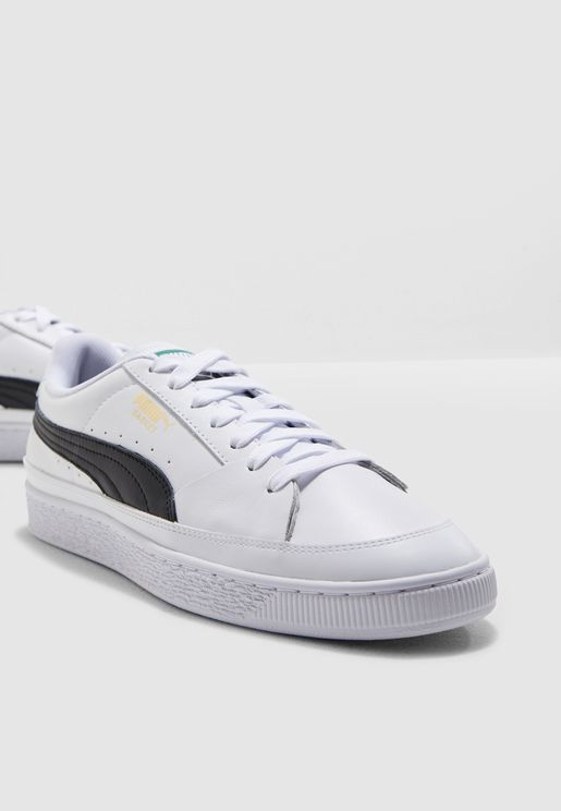 PUMA Shoes for Men  a3091dda0