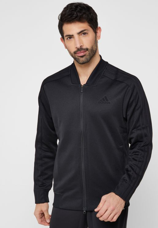 f11883aed1 adidas Hoodies and Sweatshirts for Men