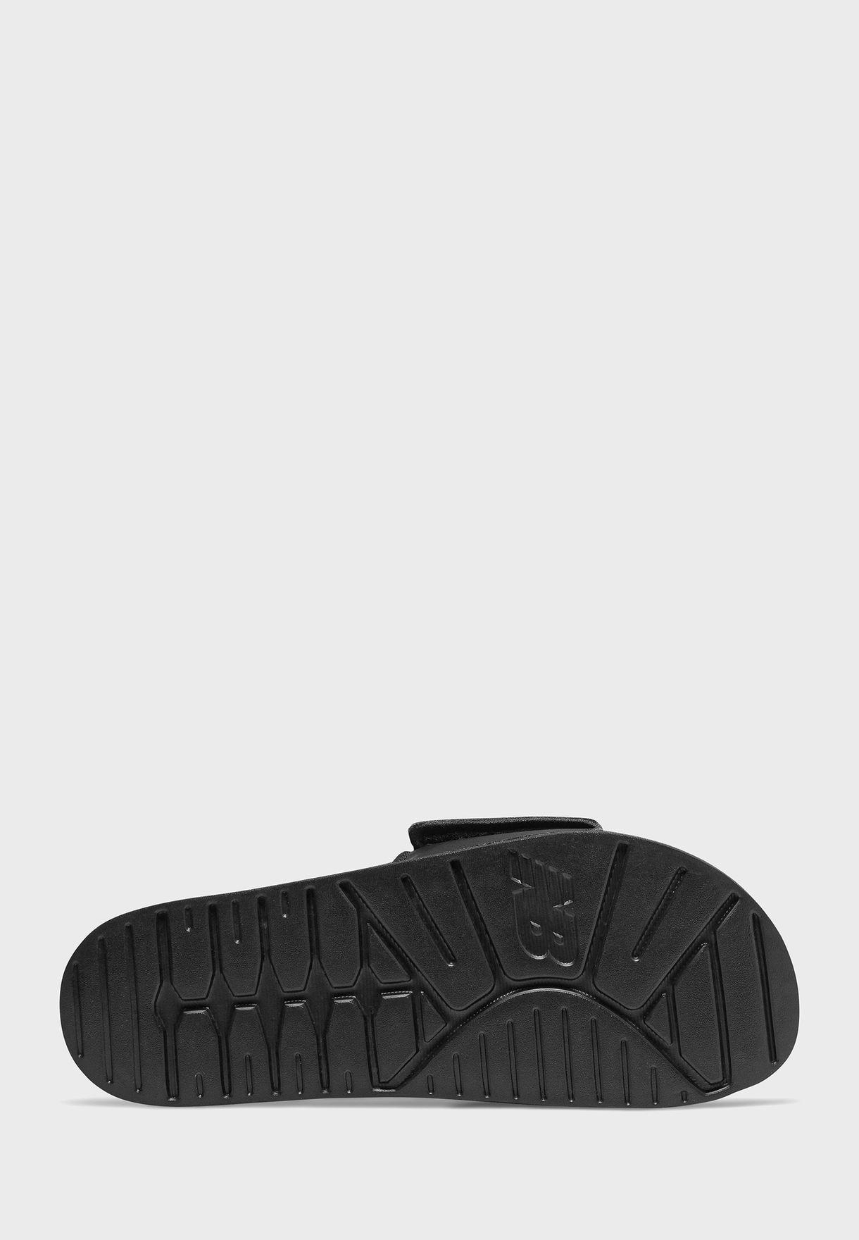 حذاء 200