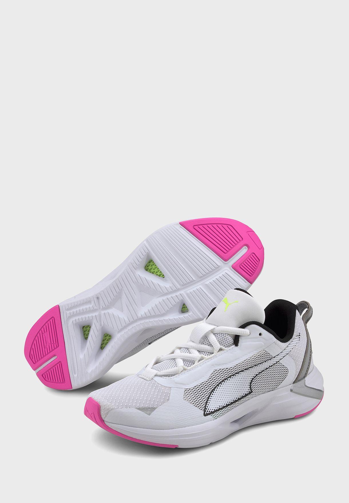 حذاء مينيما