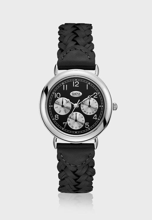 Original Multifunction Analog Watch