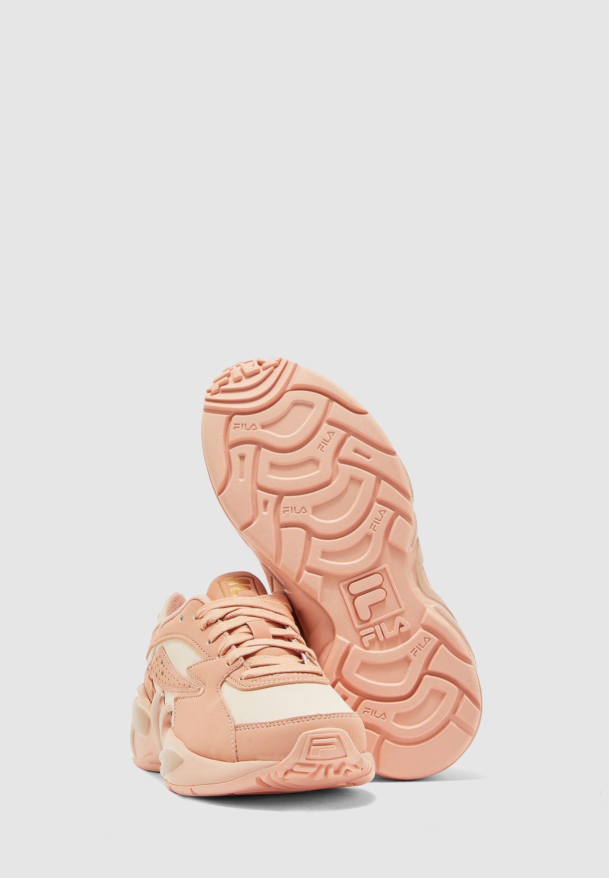 حذاء مايند بلووار ال سي