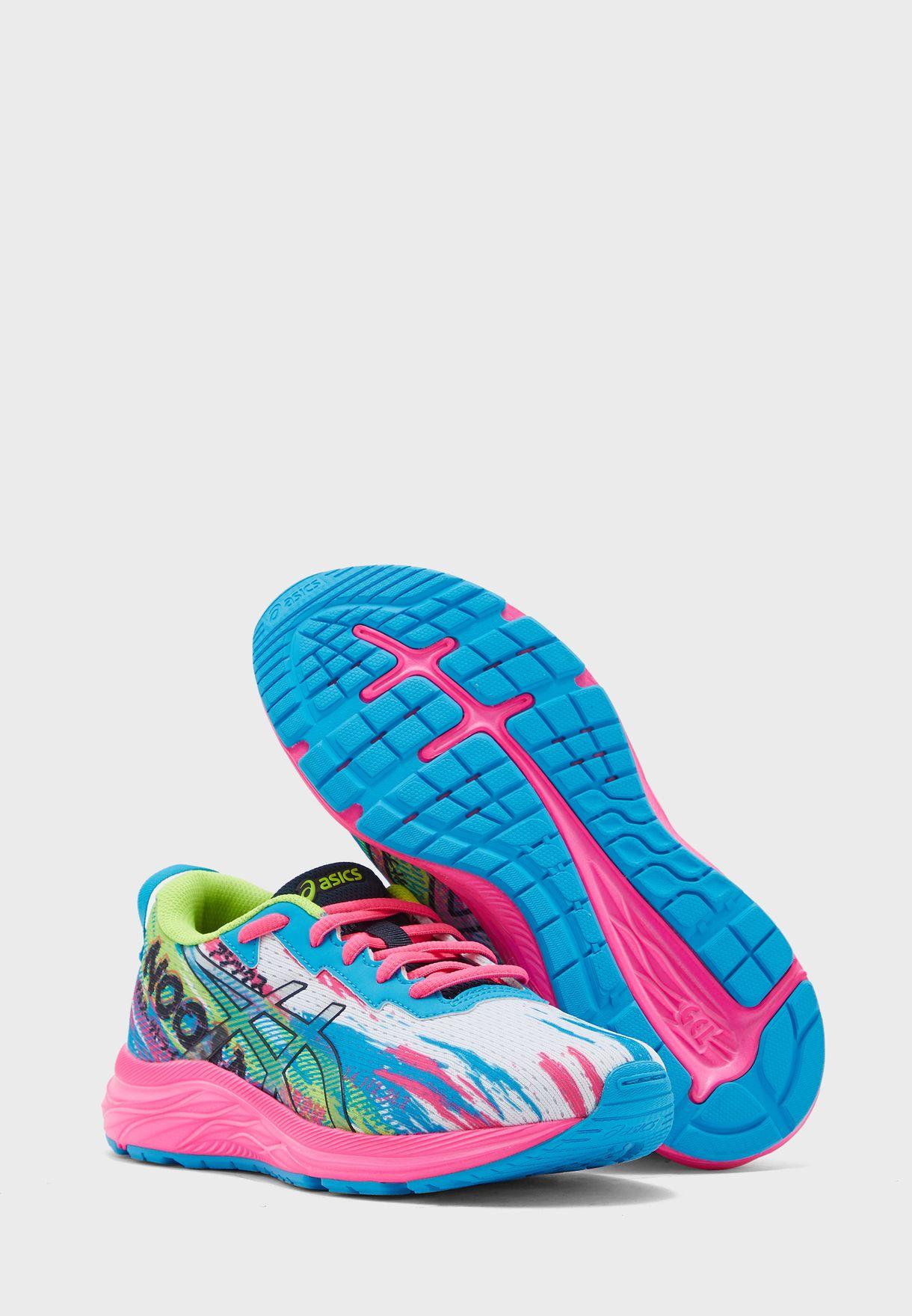 حذاء جيل نوسا تري 13