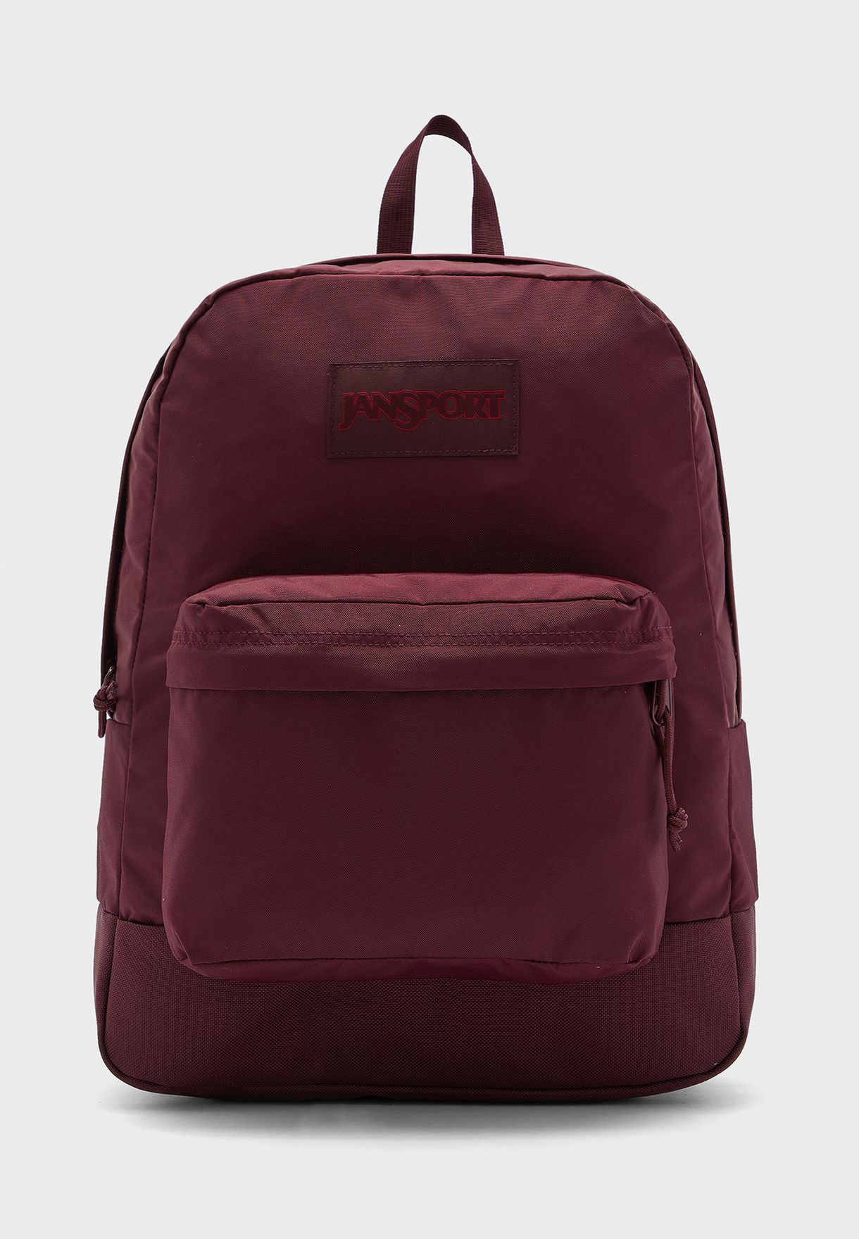 Mono Superbreak Logo Backpack