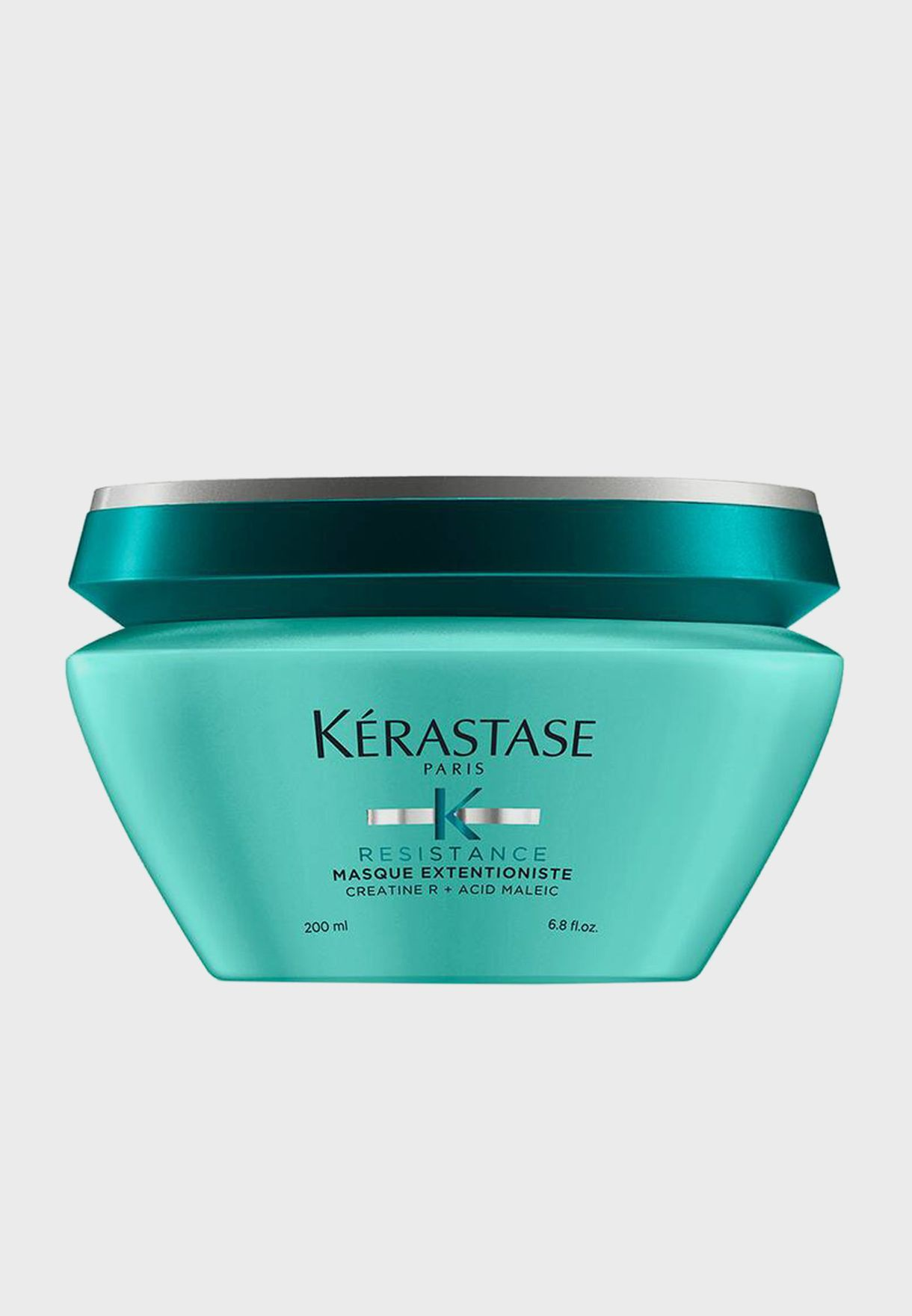 Extentioniste Masque Deep Conditioning 200ml