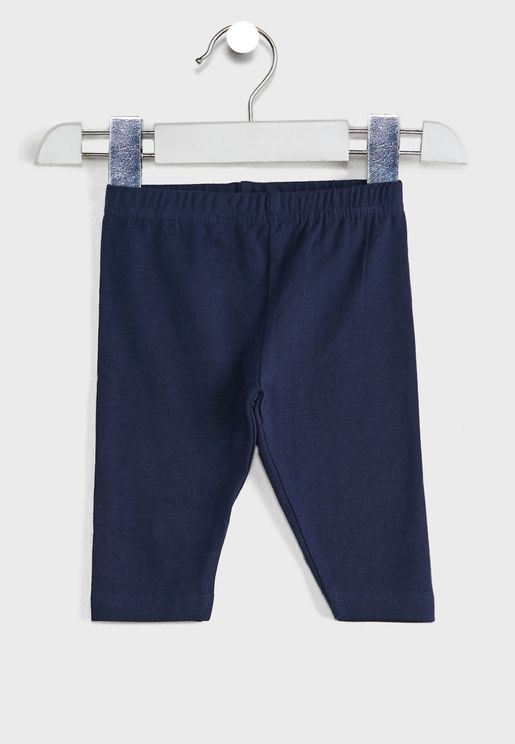 Infant Essential Trousers