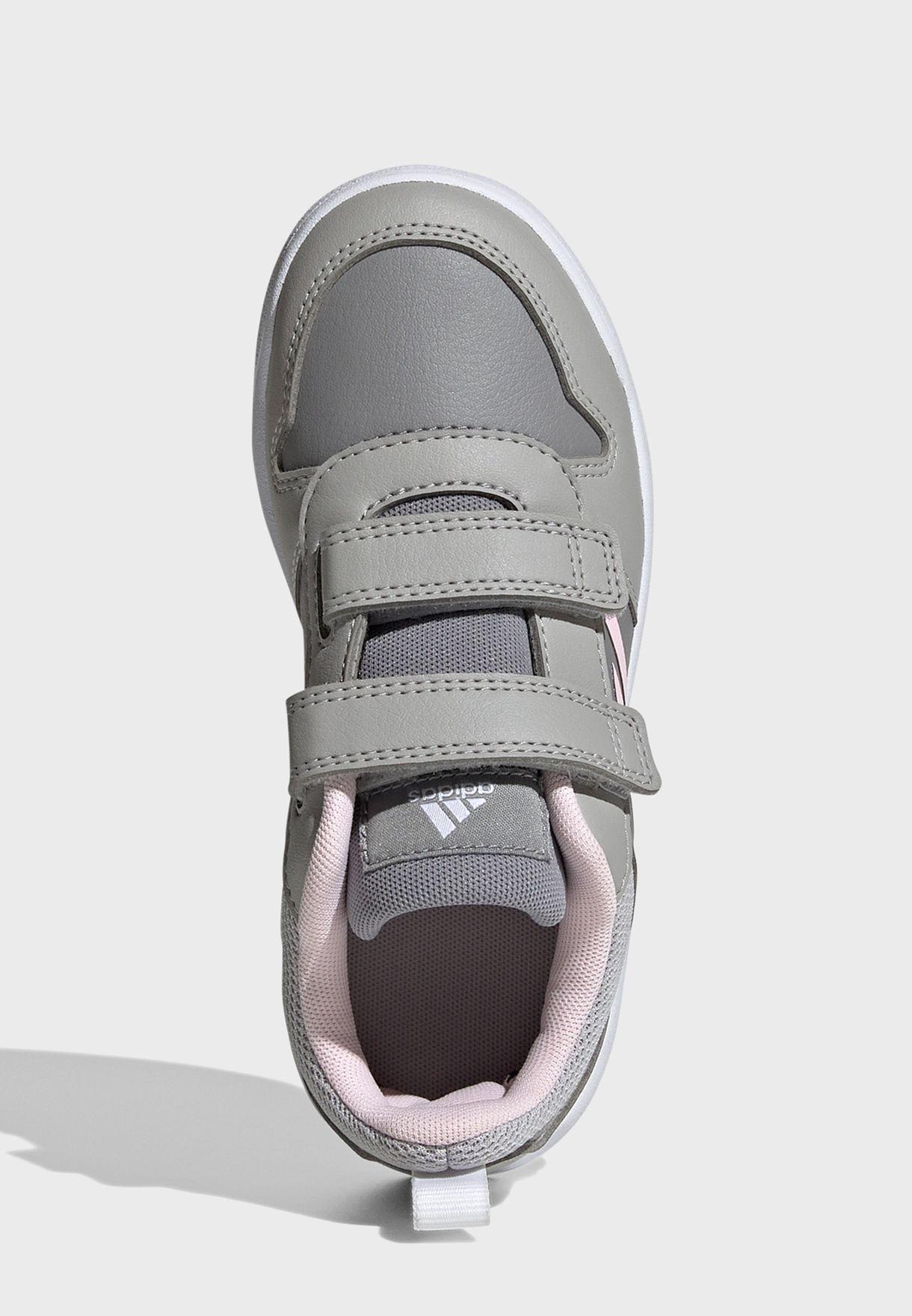 حذاء تنسورللاطفال
