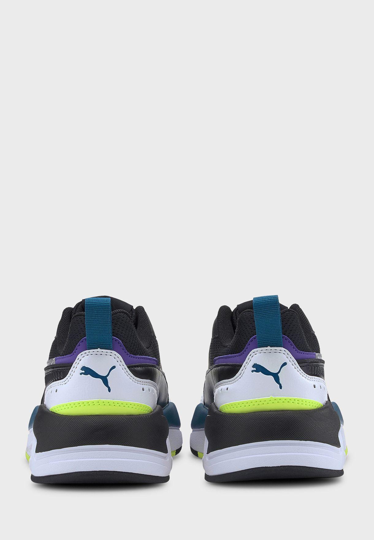 حذاء اكس- راي 2 سكوير