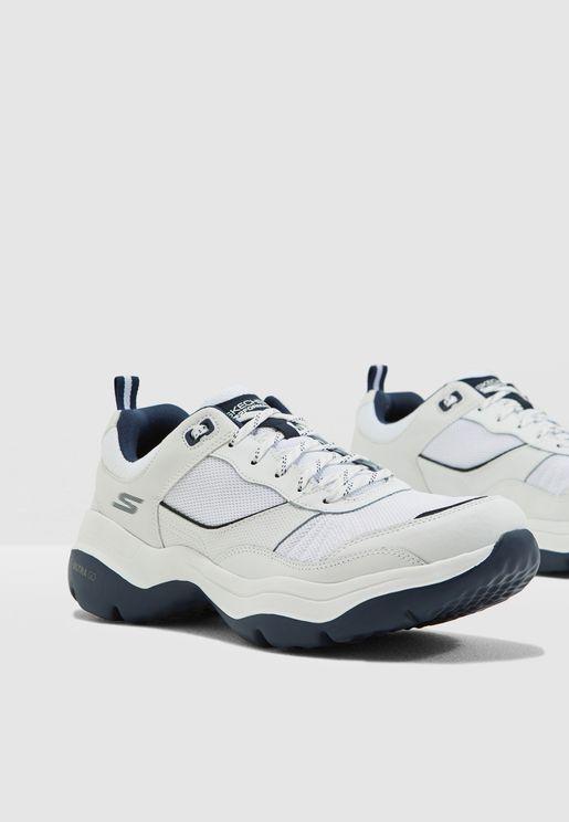1678c674e2 Men's Shoes | Shoes Online Shopping for Men in Dubai, Abu Dhabi, UAE ...