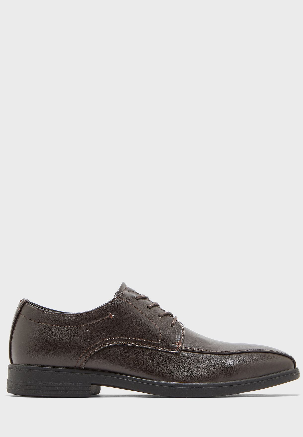 Perenstraat Lace Ups