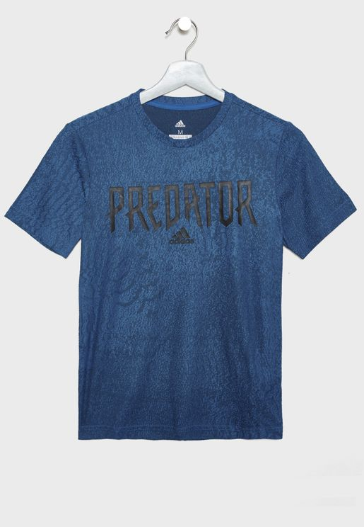 Youth Predator T-Shirt