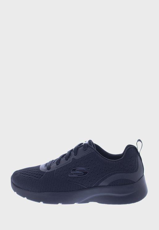 حذاء دايناميات 2.0