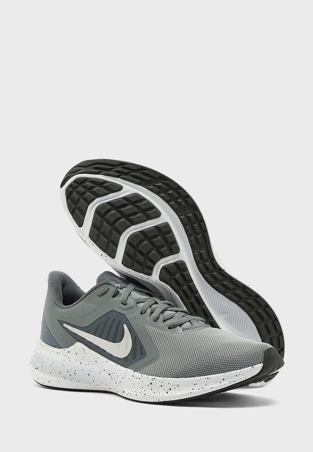 حذاء داون شيفتر 10 بي ار ام