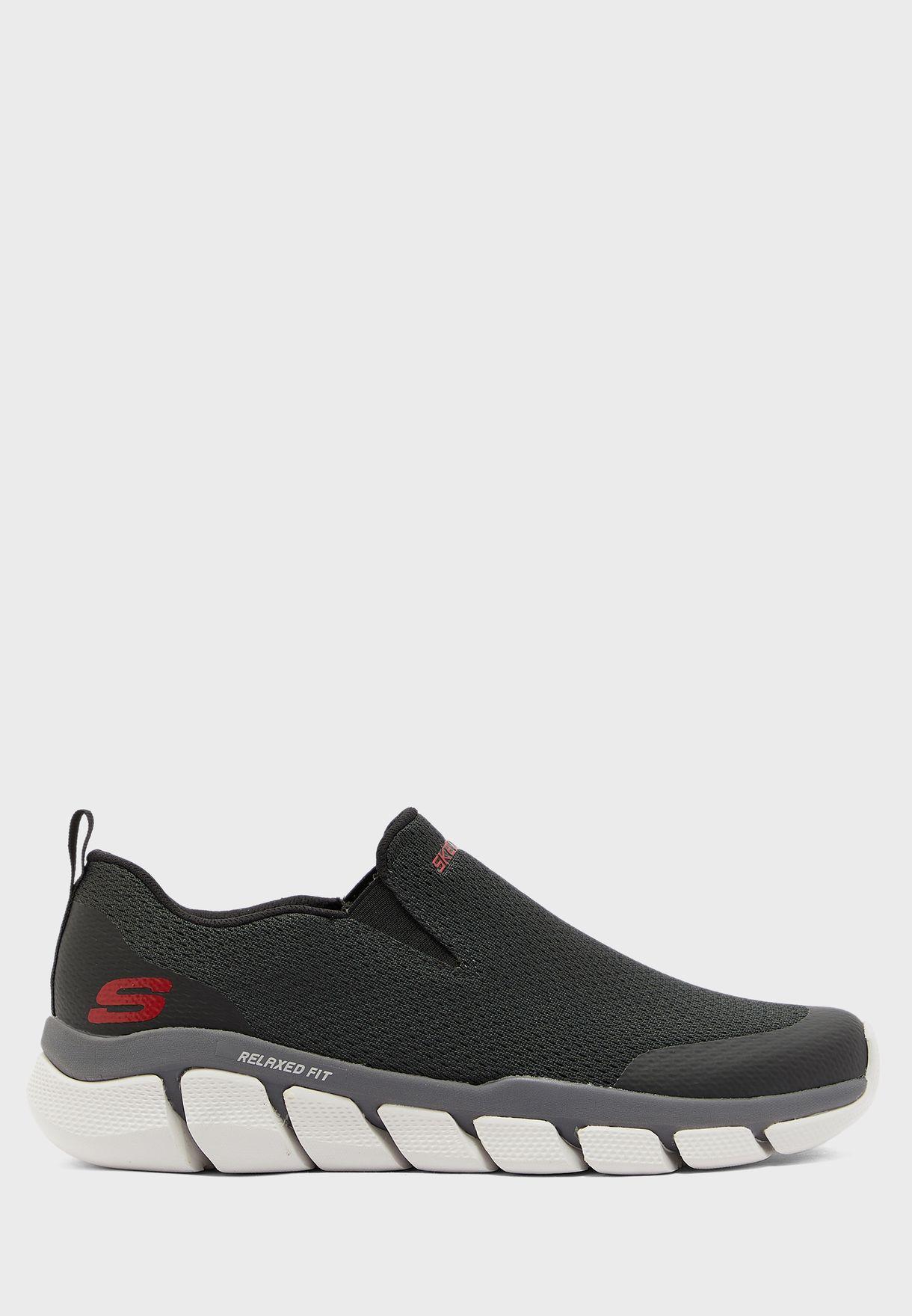 حذاء سكتش فليكس 3.0