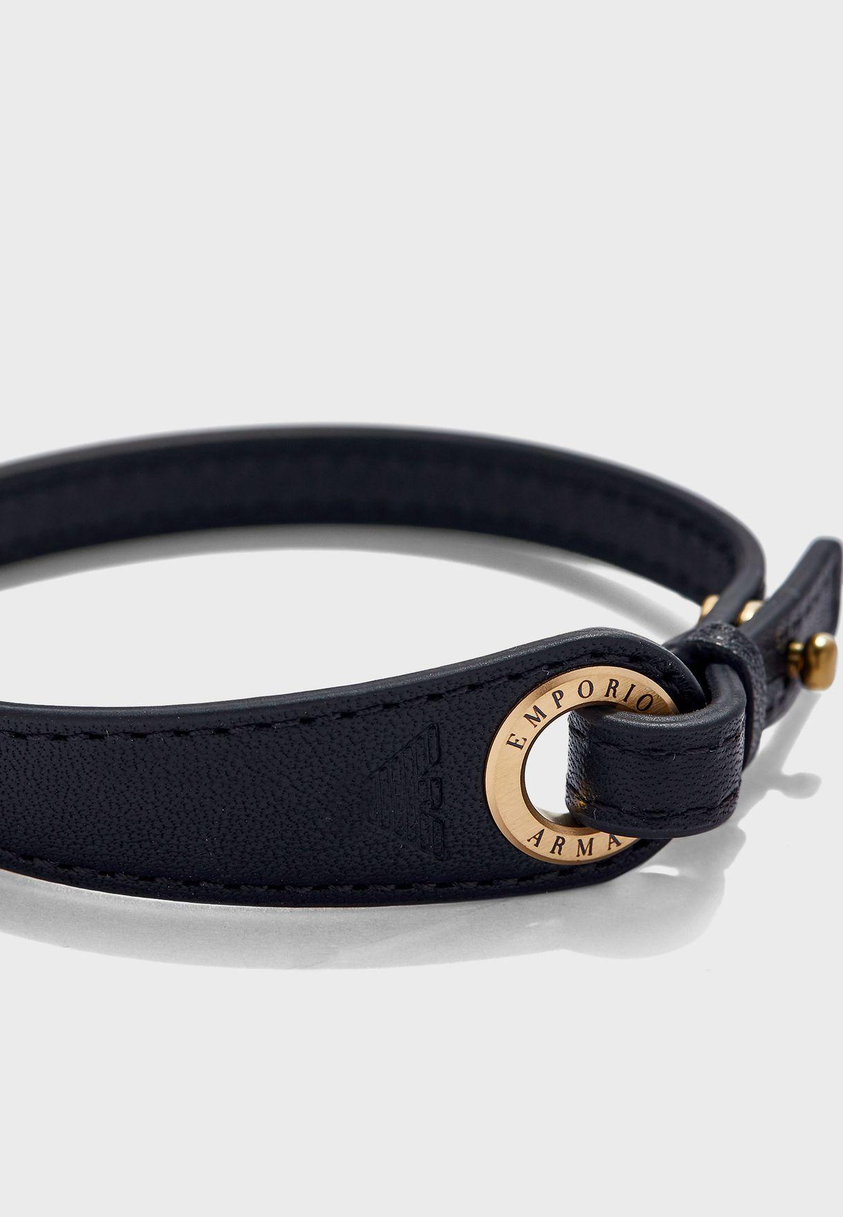 EGS2708710 Bracelet