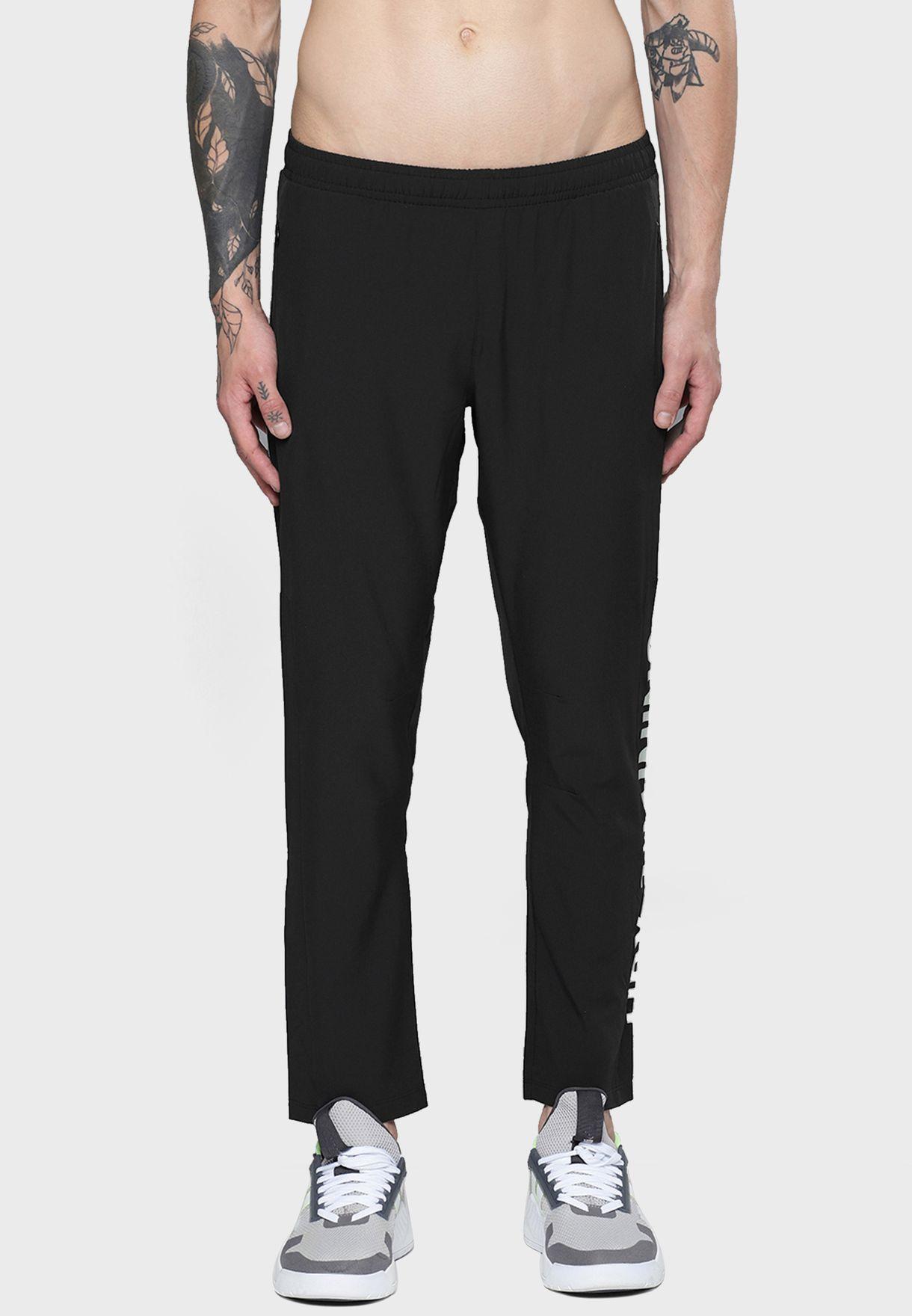 Rapid Dry Sweatpants