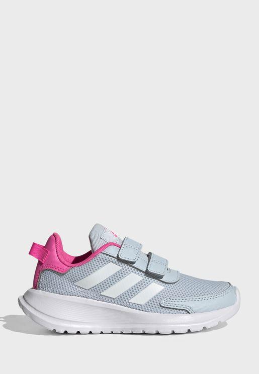 حذاء تنسور رن للاطفال