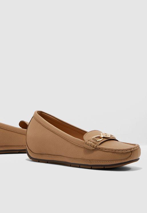 353552671 تخفيضات نمشي من أحذية وجزم للنساء - نمشي السعودية