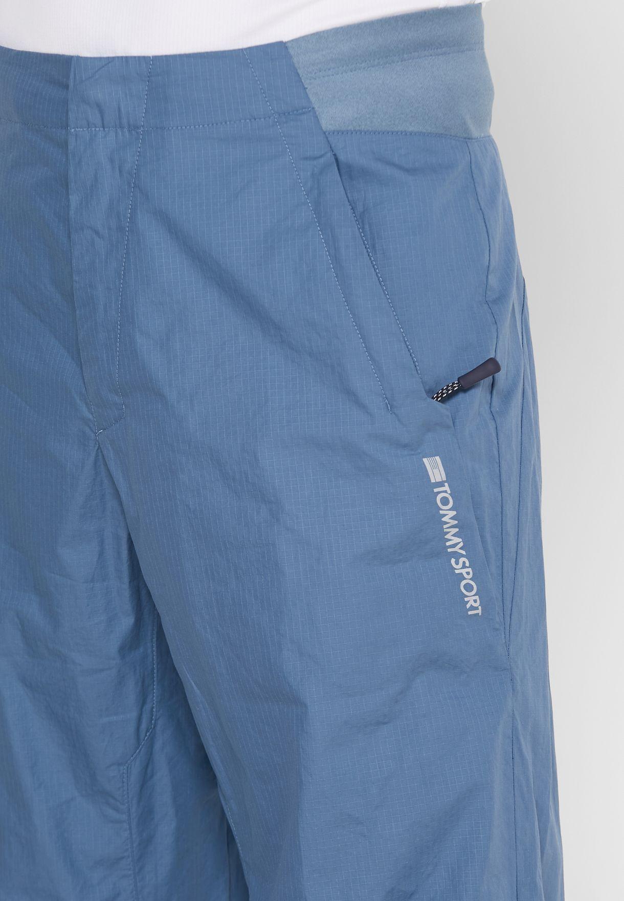 Cottonlab X Sweatpants
