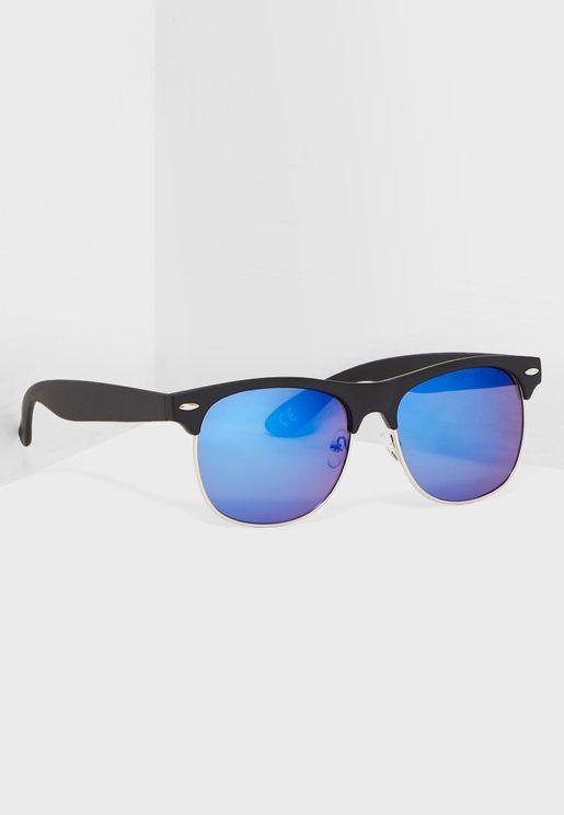 5ca044f61 نظارات واي فيرر اكسسوارات للرجال ماركة نيو لوك - نمشي قطر