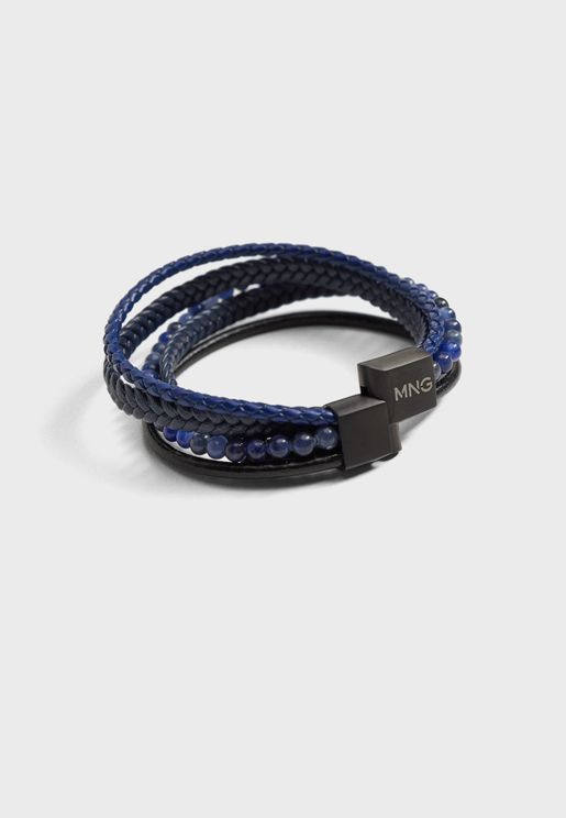 Combi5 Bracelet