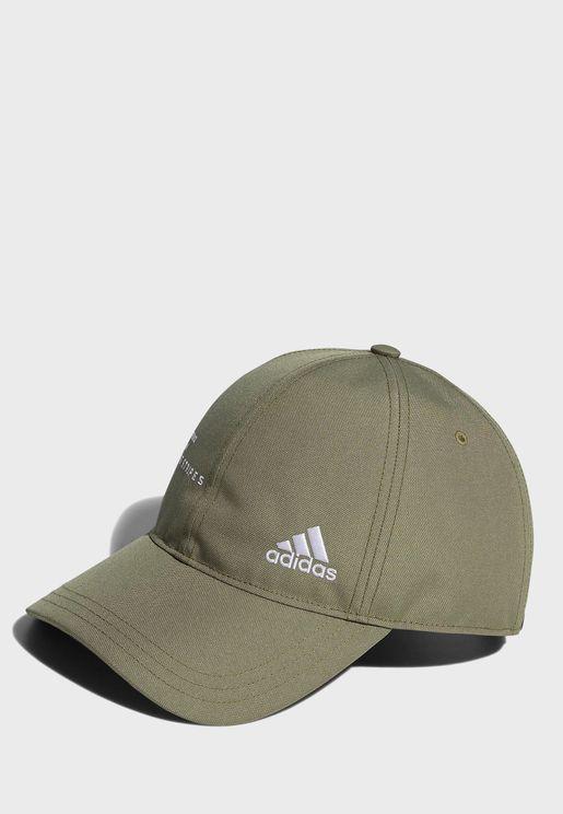 Freelift Cap
