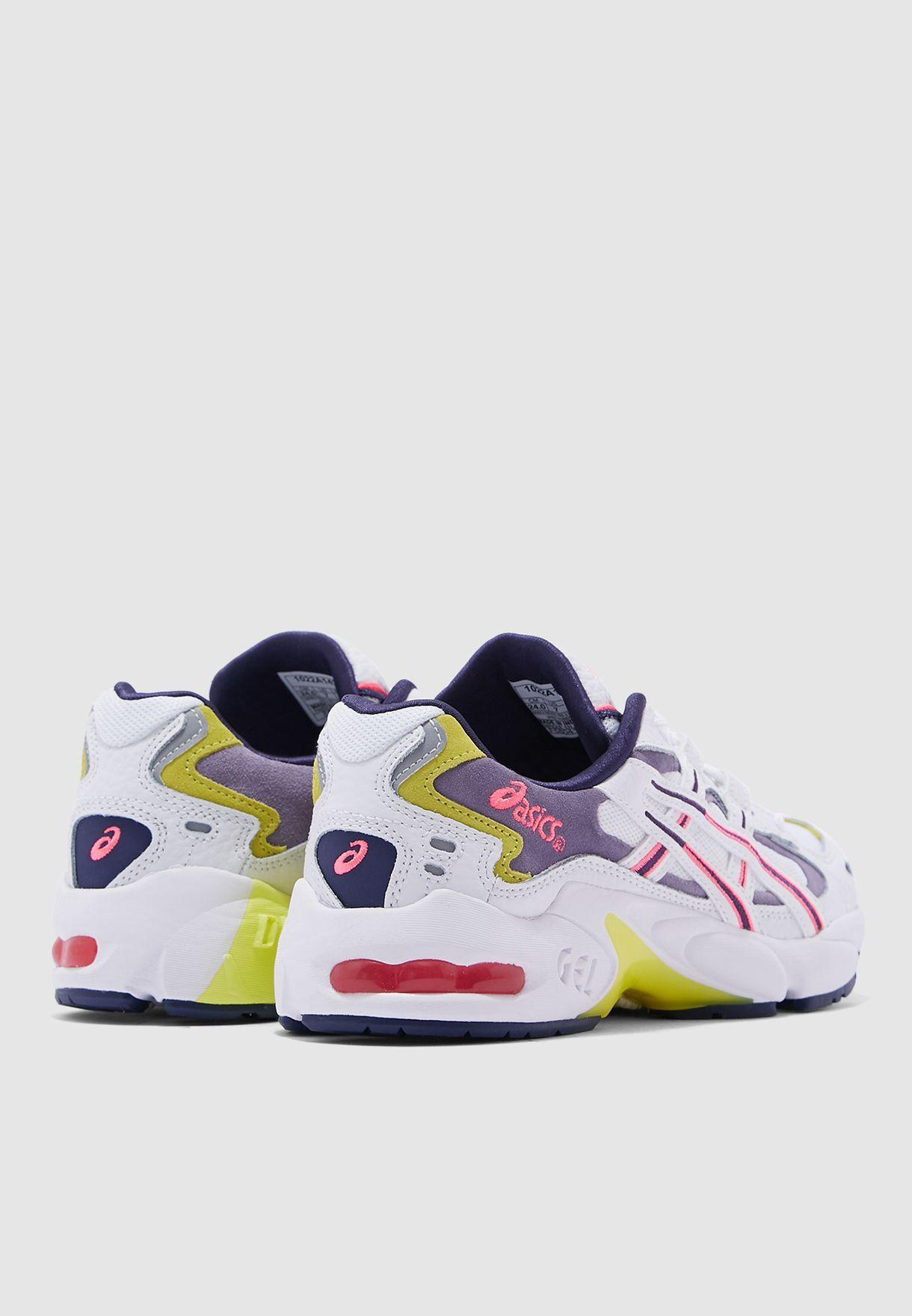 حذاء جيل -كايانو 5 او جي