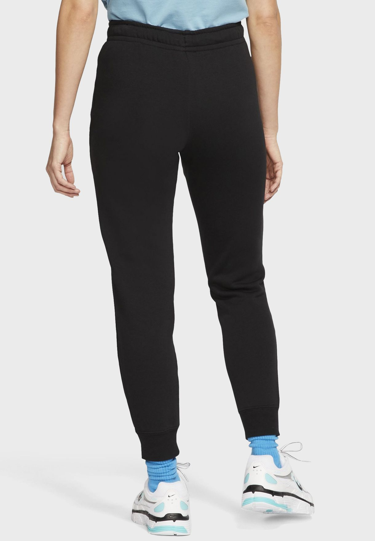NSW Essential Fleece Leggings