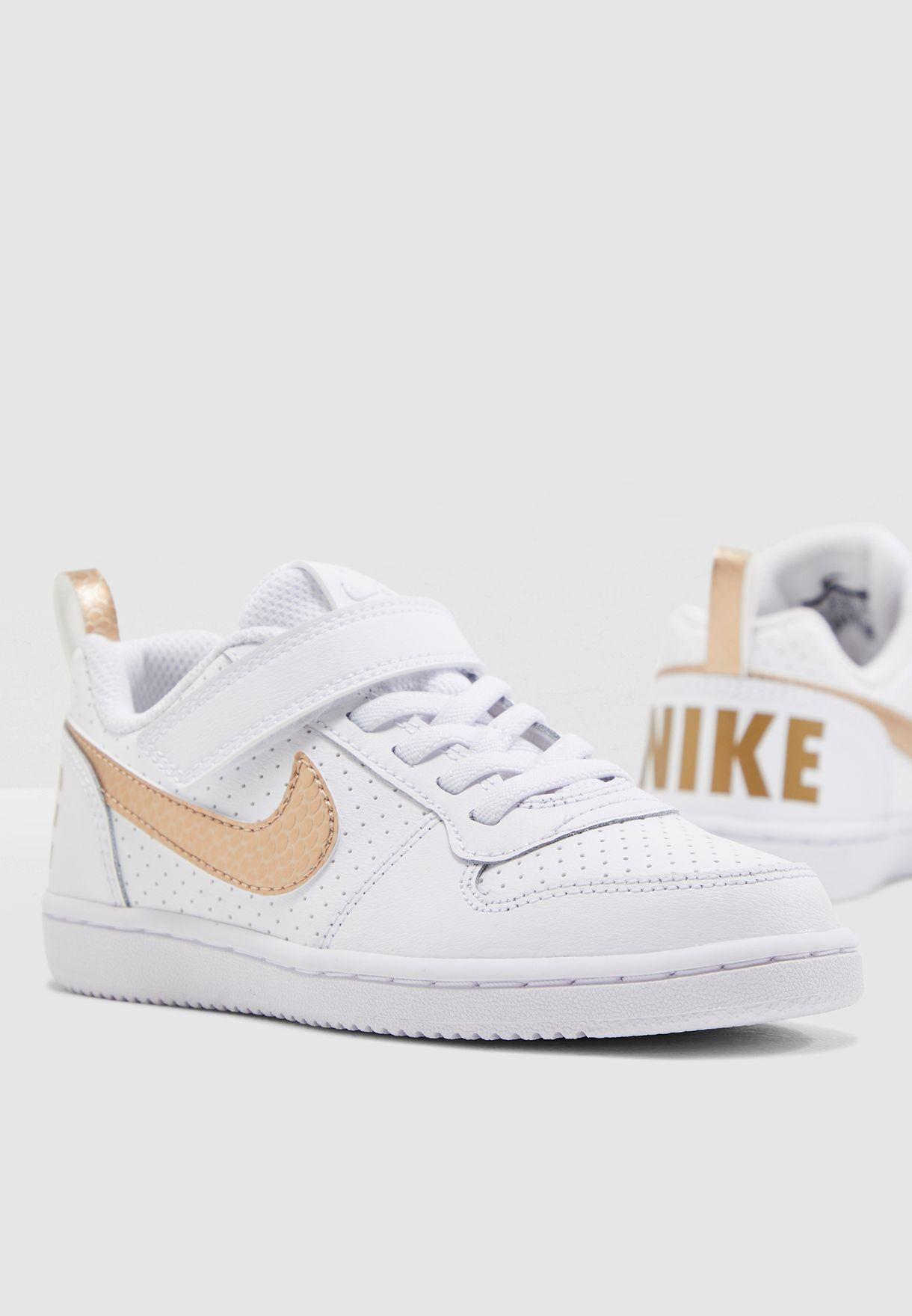 حذاء كورت بروغ للاطفال