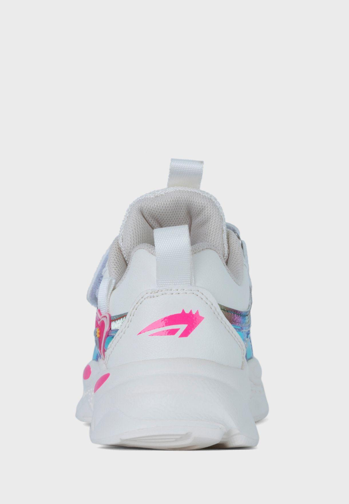 Kids Leilani Sneaker