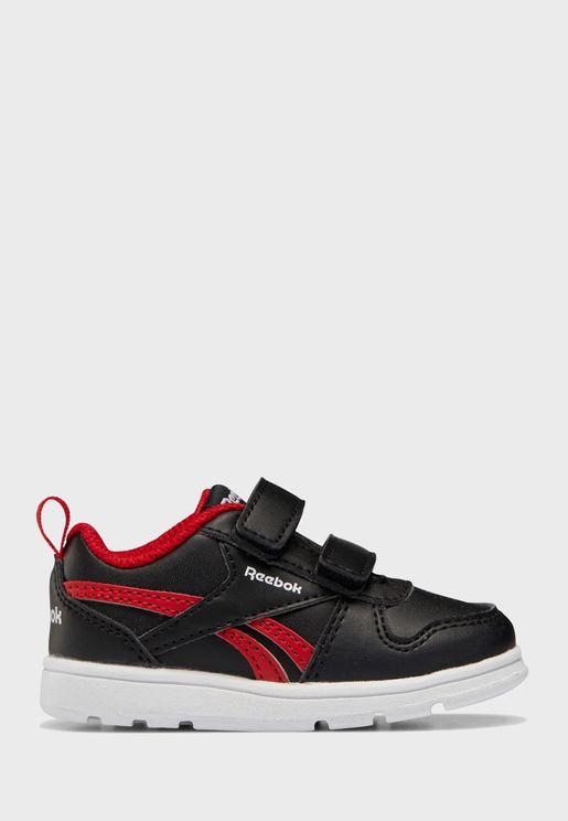 حذاء رويال برايم للبيبي