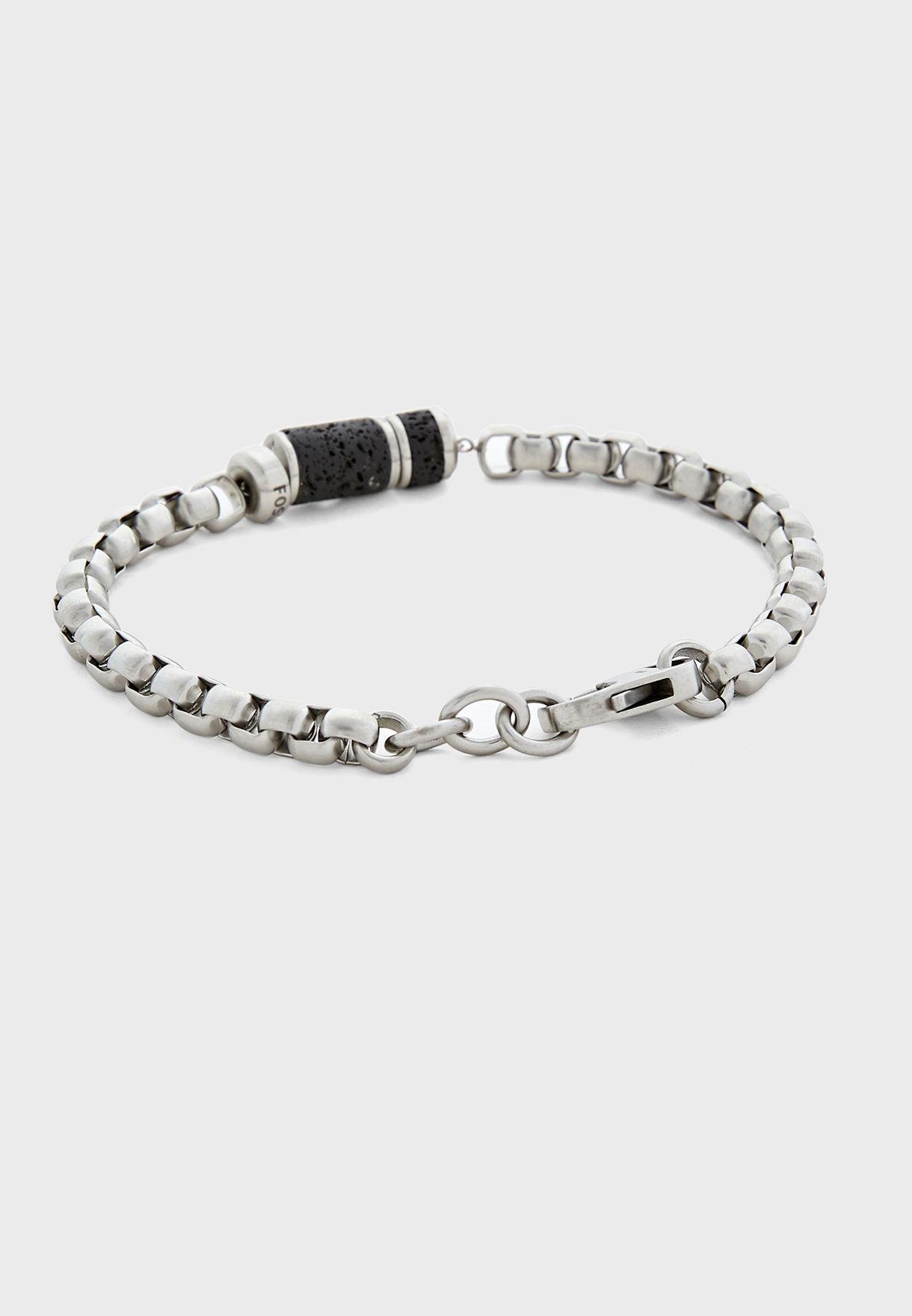 JF03687040 Bracelet