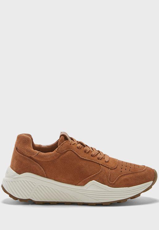 Sardan Sneakers