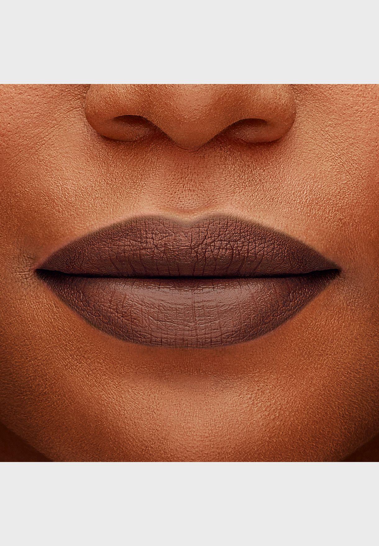 Rouge Fabuleux Lipstick- Reve Tonka 16
