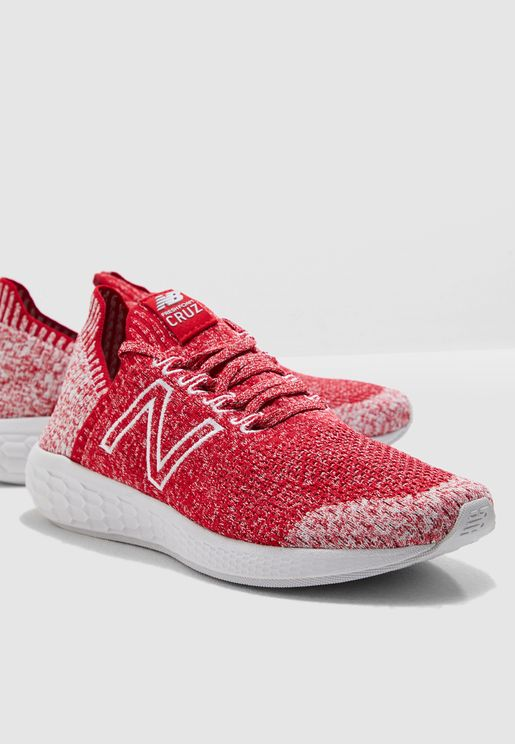 the best attitude dfa4d 42772 New Balance Online Store   Buy New Balance Shoes, Clothing Online in ...