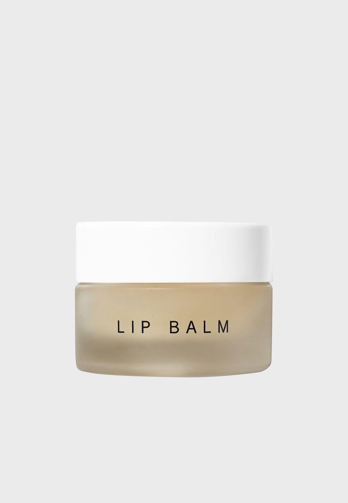Lip Balm 12g