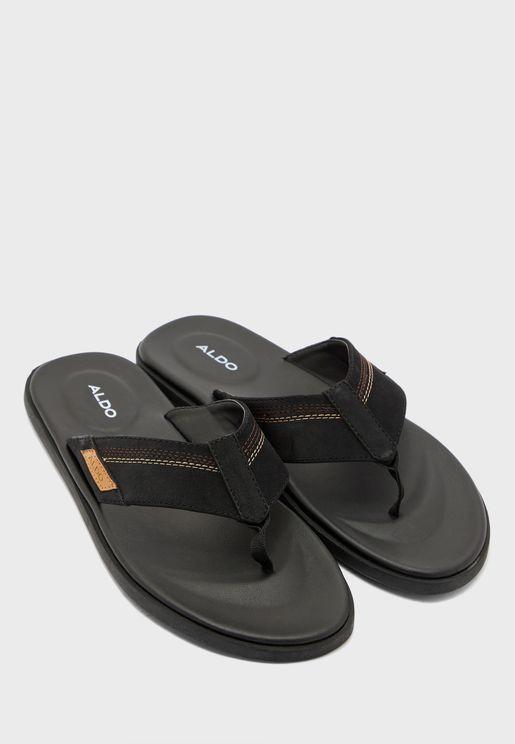 Colvestone Flip Flops