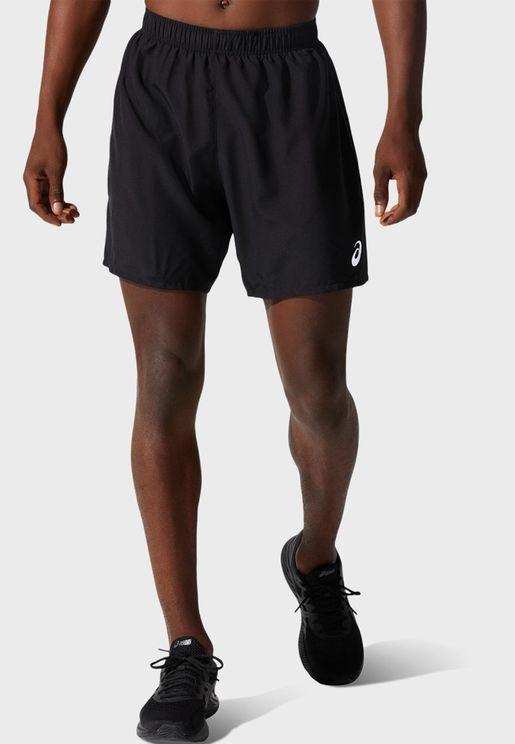 "7"" Core Shorts"