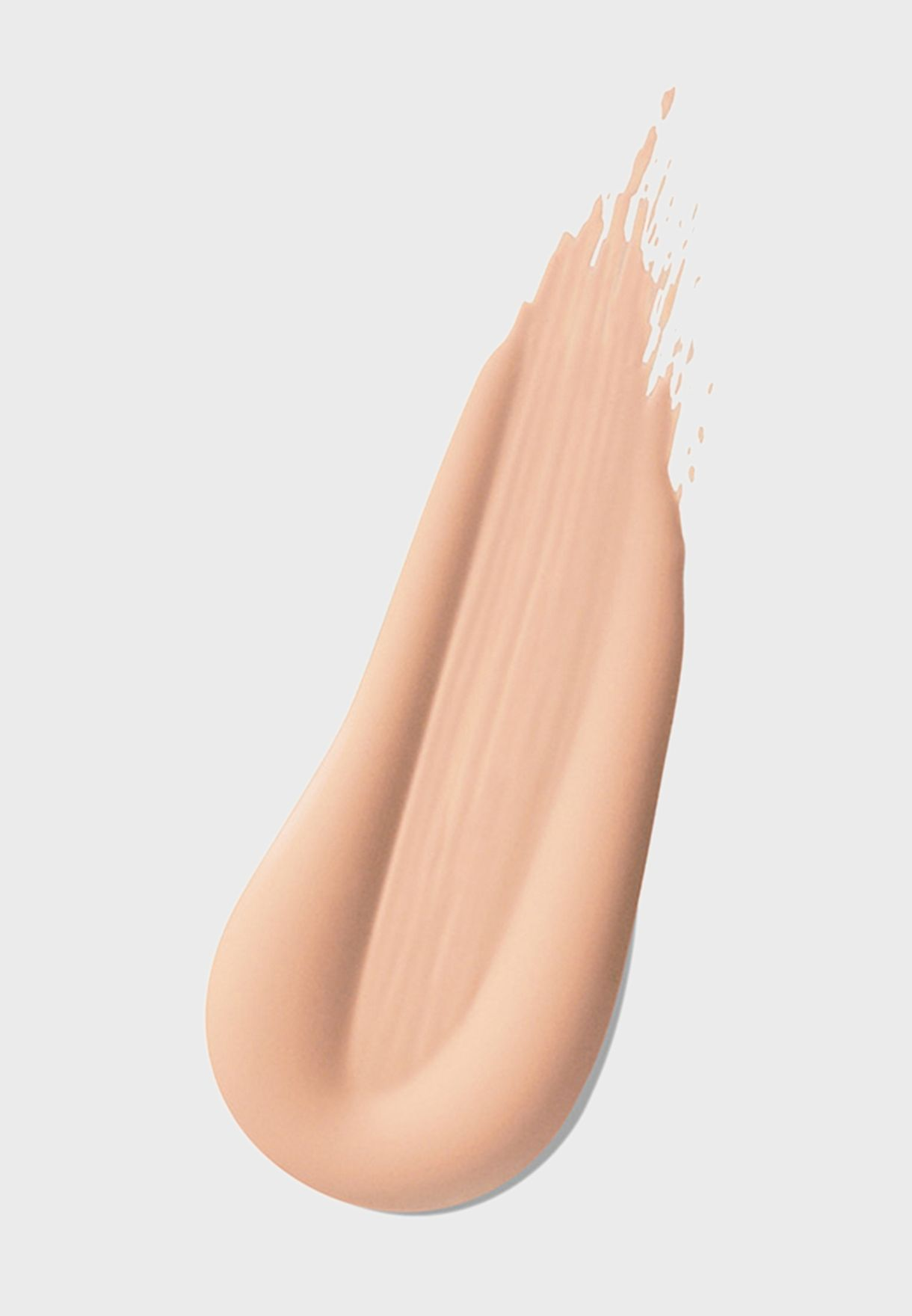 Double Wear Stay In Place Foundation-Bone