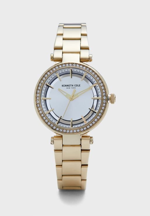 Watches for Women | Watches Online Shopping in Dubai, Abu