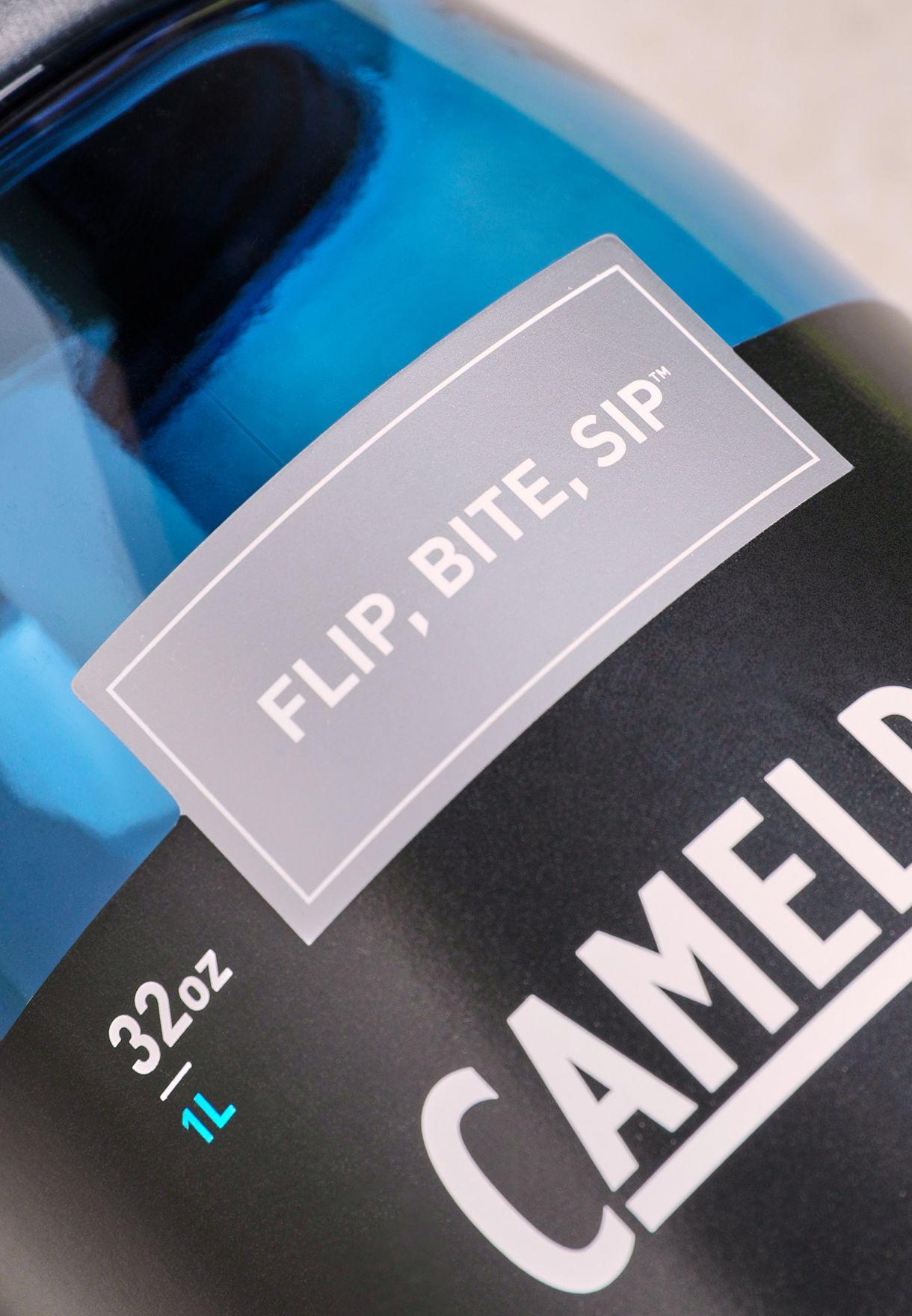 Eddy Water Bottle - 945Ml