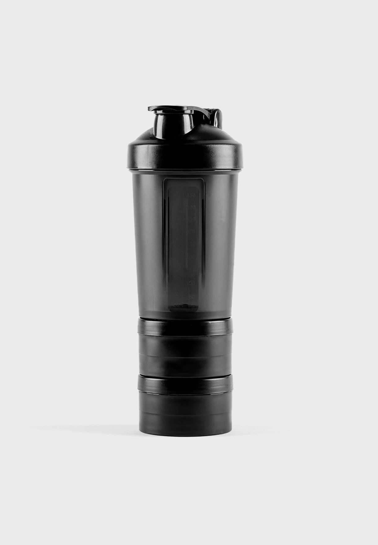 Max Protein Shaker