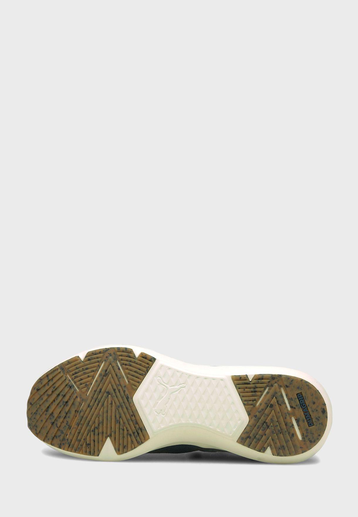 حذاء بيور اكس تي فيرست مايل يوتيليتي