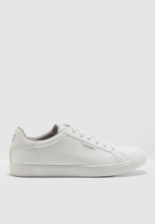 Trent Sneakers