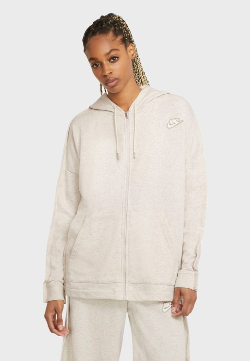 NSW Earth Day Hoodie