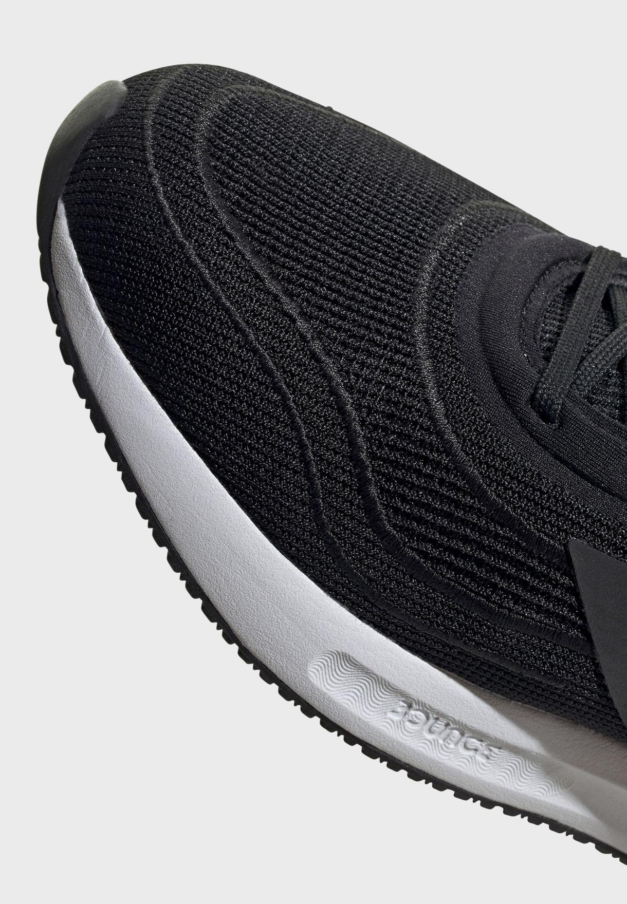 Solar Boost Supernova Men's Sports Running Shoes