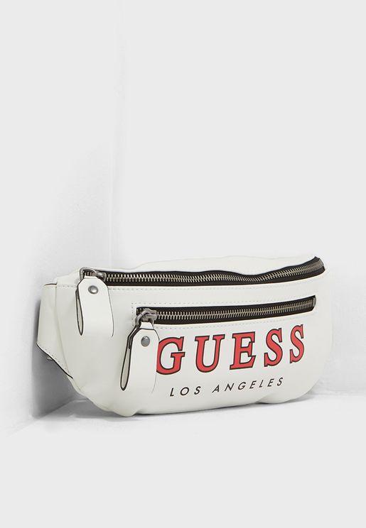 Classic Bum Bag